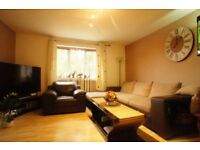 A Stunning 2 x bedroom property in Waltham Abbey