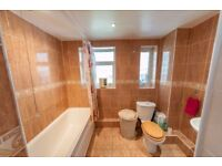 AMAZING 4 BED HOUSE IN EASTHAM / MANOR PARK £1700