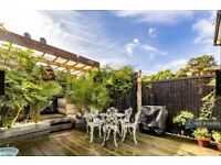 3 bedroom house in Marrick Close, London, SW15 (3 bed) (#880655)