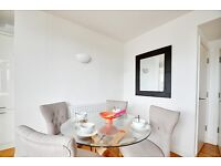 AMAZING VALUE 2 BED 2 BATH, GATED DEVELOPMENT ***CHISWICK***