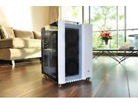 RTX 3090 | Custom Gaming PC | AMD Ryzen Threadripper 3970X CPU | Retails 6.7K | London Pickup Avail