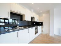 Two double bedroom contemporary apartment opposite Streatham station, SW16 £1550 pcm