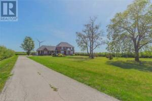 71430 BLUEWATER HIGHWAY Dashwood, Ontario