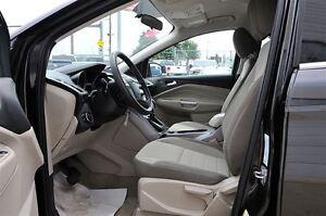 2014 Ford Escape SE Edmonton Edmonton Area image 6