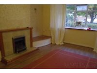 3 Bedroom house to rent in Walsall