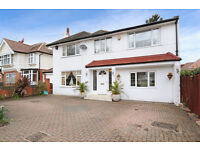 5 bedroom house in Ullswater Crescent, London, SW15