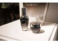 Lancôme Advanced Génifique Sérum YOUTH ACTIVATING CONCENTRATE 50ML and eye cream set