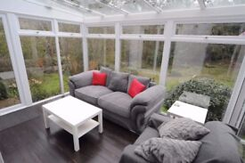 3 bedroom semi-detached house to rent East Grinstead Road - NO FEES