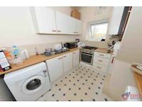 3 BED STUDENT PROPERTY TO LET HEATON | REF: RNE00708
