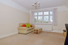 Spacious 1 Bedroom Apartment Kilburn/Brondesbury Park