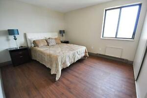 One Month Free on Spacious and Modern Suites! Kitchener / Waterloo Kitchener Area image 9