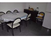 Beautiful room for rent near keele uni, University hospital of north midlands