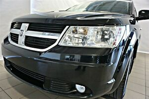 2010 Dodge Journey West Island Greater Montréal image 2