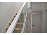 Painter and decorator London SW18