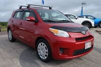 2012 Scion xD Guaranteed Approval! New MVI! Fully Reconditioned