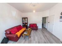 3 BEDROOM FLAT TO RENT IN MANOR PARK - PART DSS WELCOME