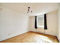 Amazing renovated 2 Bed Duplex in an Old Fire Station perfectly located on Hammersmith Highstreet