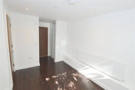 ***new one bed in the heart of Croydon***