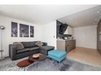 Stunning Room Available In Wandsworth