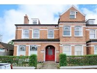 *Beautiful two bed flat to rent* Two doubles - Newly decorated- Period conversion (Elmbourne Rd)