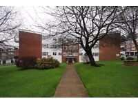 2 Bedroom GROUND FLOOR FLAT in Southbourne