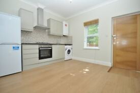 UPPER LEYTONSTONE 1/2 DOUBLE BEDROOM FLAT LOCATED CLOSE TO LEYTONSTONE TUBE STATION.-AVAILABLE NOW