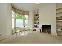 Well decorated Huge 4 Bedroom House situated in lovely Street in Stoke Newington *N16*