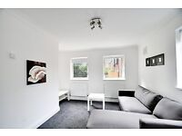 Stunning Brand New Flat in a Gated development *Chiswick* Off Street Parking NO DSS