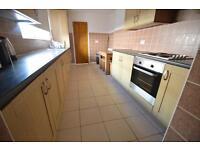 4 bedroom house in Egypt Street, Treforest, Pontypridd