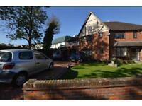 4 bedroom house in Ashley Lane, Hendon, NW4