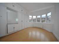 2 Bedroom 1st floor flat to rent in Ilford, close to Loxford Primary school, Dss welcome