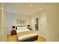 STUNNING APARTMENT IN BEAUTIFUL BUILDING, 2 BED 2 BATH FINISHED TO THE HIGHEST POSSIBLE STANDARD