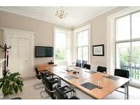 EDINBURGH Office Space to Let, EH3 - Flexible Terms | 5-81 people