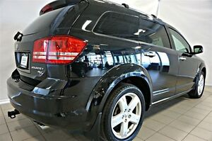 2010 Dodge Journey West Island Greater Montréal image 7