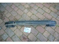 FORD MONDEO (2009) REAR BUMPER SUPPORT MEMBER