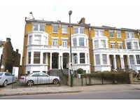 3 Bedroom Flat to Rent - Highbury Grove, London N5