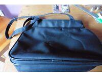 Ladies Handbags/Evening bags. Selling as job lot (see description)