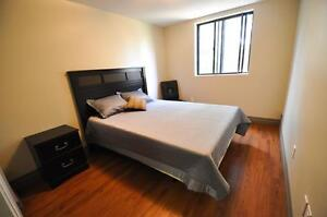 $500 Off your First Month in Beautiful and Luxurious Suites! Kitchener / Waterloo Kitchener Area image 6