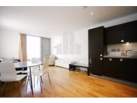 Fantastic Modern Two Double Bedroom With Two Bathrooms In Modern Stylish Development. Great Value