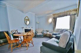 2 bedroom flat in Gloucester Place, Marylebone