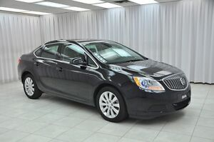 2016 Buick Verano WHAT A GREAT DEAL!! 2.4L SEDAN w/ BLUETOOTH, D