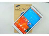 Samsung Galaxy Tab 4 cellular model