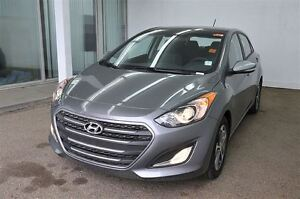 2016 Hyundai Elantra GT ONLY 650KM - FULL WARRANTY- EASY FINANCI
