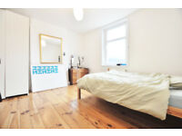 Large 4 bed House in Shoreditch by Columbia Flower Market