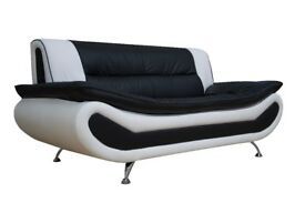 SOFA SALE PRICES**: ROBIN SOFA RANGE: REQUEST AN ONLINE BROCHURE OF ALL OUR PRODUCTS:FR TESTED