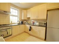 3 Bed 2 Bath, Split Level, New Kitchen, New Bathrooms, 1 Minute from Tube. NO ADMIN FEES