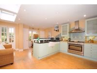 Well presented three double bedroom house with two en suites and further family bathroom.
