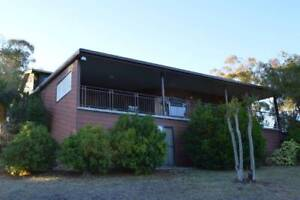 HUGE FAMILY HOME WITH POOL AND VIEWS Quirindi Liverpool Plains Preview