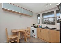 Stunning 3 Bed Duplex Flat in Pimlico SW1 with Some Bills included