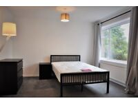 Double bedrooms available in Maidenhead town centre!